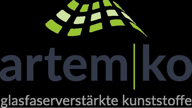 Logo artemko